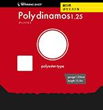 POLY-DINAMOS