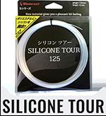 SILICONE TOUR